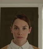 ruth wilson nurse