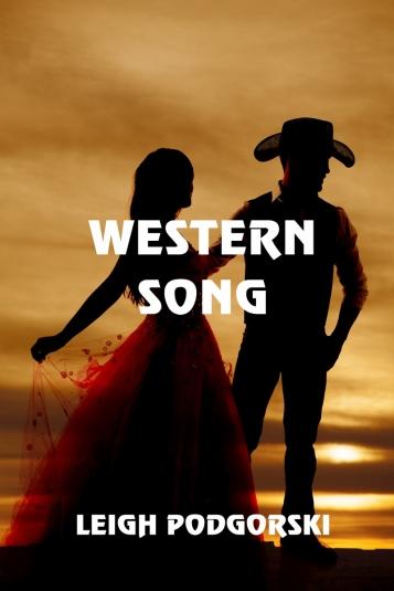 Western Song - Copy - Copy (800x1200)