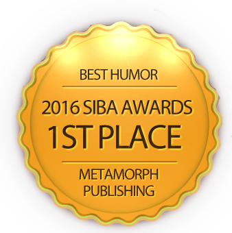 2016 Best Humor SIBA