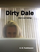 Dirty Dale Mock Cover