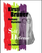 KIRSTI BRUNER COVER MOCK UP