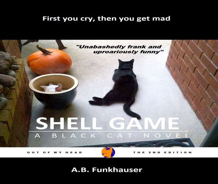 shell game compressed for ad
